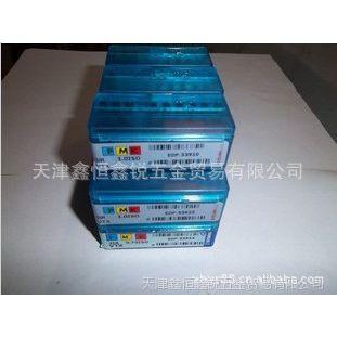 专业供应瓦格斯螺纹刀片   3IRAG60 VTX