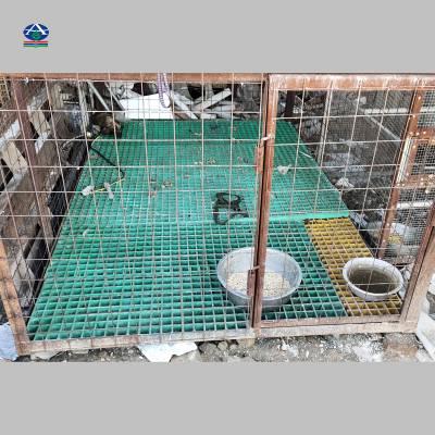供应内蒙乌兰浩特 赤峰 通辽 呼市 加工定制包头 乌海洗车格栅 地沟盖板 玻璃钢产品是哪里有