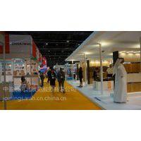 亚洲区总代 2019年第17届伊朗国际家具配件木工机械展览会