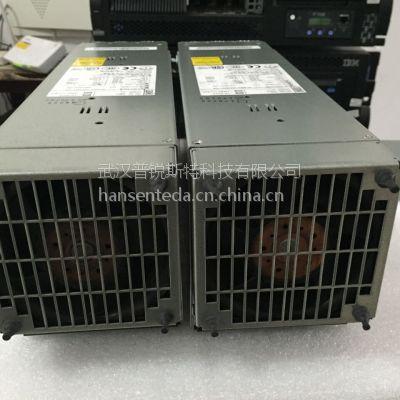 9117-570 97P5676 电源出售