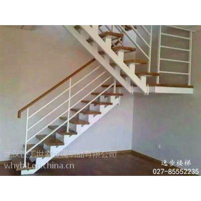 楼梯尺寸_武汉楼梯_逸步楼梯(在线咨询)