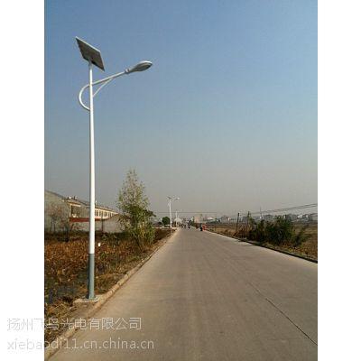 飞鸟LED太阳能路灯建设亮化工程 价格低 供应河北地区