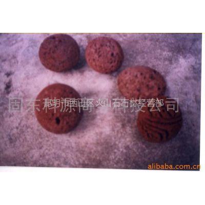 供应浮石—腾冲火山石蛋(图)