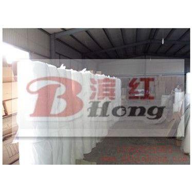 供应高铝陶瓷纤维纸,厂家直销,保质保量