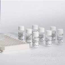 供应小鼠胚胎干细胞系MESPU30(M30)ELISA试剂盒