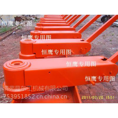 供应优质产品气动液压千斤顶/气动千斤顶/液压千斤顶