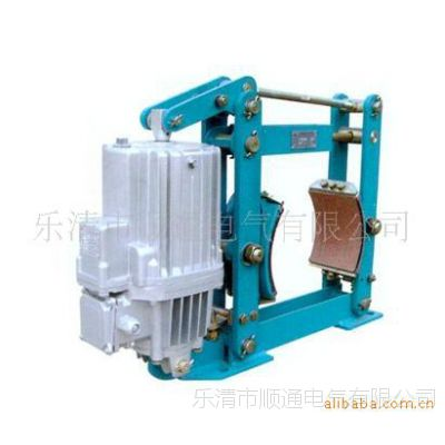 YWZ2-500/125液压制动器
