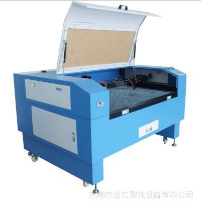 供应东莞塑胶玩具水口激光切割机,毛绒布料玩具专业制作设备