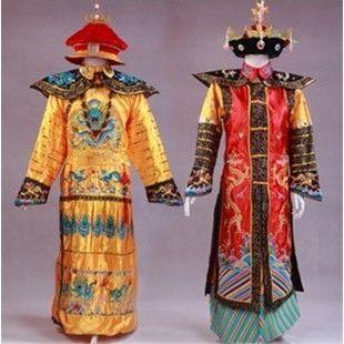 供应上海年会表演出服装出租、古装戏服租借、西游记道具戏服、舞蹈服装出租