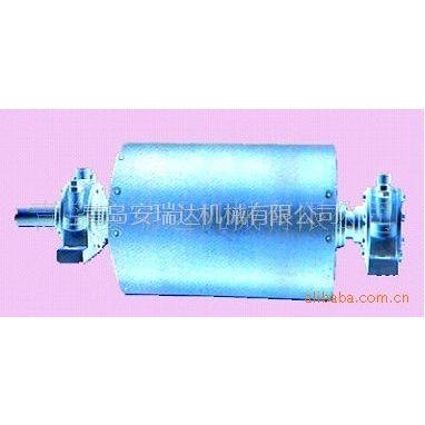 供应磁分离设备,安瑞达磁分离设备性能好,高转速低振动,自动化程度高
