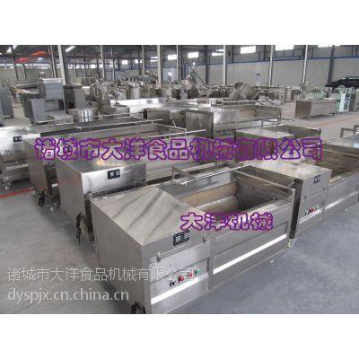 工厂直销全自动花生清洗机精品洗泥机