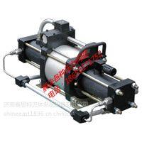 赛思特气体增压泵STA/STD/STT系列