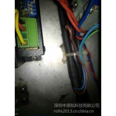 供应元素分析仪器-EDX1800B天瑞RoHS检测仪X光管XRTX维修,无卤素测试升级