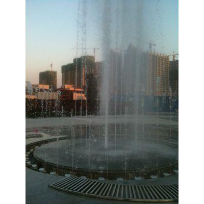 供应河南薛氏喷泉诚意向您推荐河南喷泉设备专卖、郑州喷泉喷头......