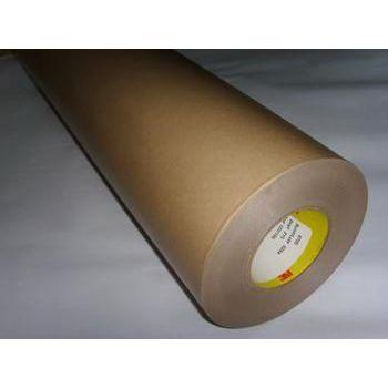 供应南京无锡3M9705,3M导电胶双面胶带,厚度=0.05MM