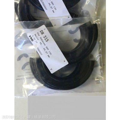 供应FAG油封 DH520 双唇密封件 轴承座专用进口油封