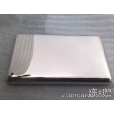 手机数码产品外壳抛光  金属抛光 手机外壳 电子产品外壳