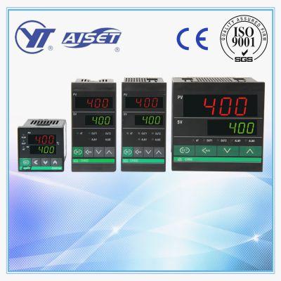 CH402/902系列 上海亚泰 智能温控器 温控仪表 PID调节仪 控制器