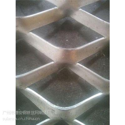 广州穗安(在线咨询)_不锈钢冲孔网_304不锈钢冲孔网