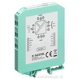 热卖DATEXEL数据采集控制模块