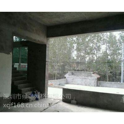 淄博自建房、乡村建房网、自建房规划