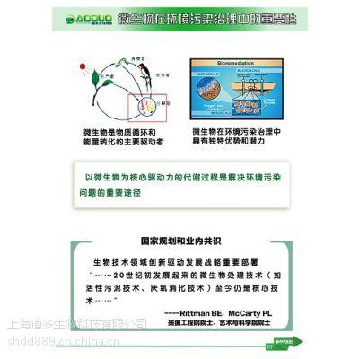 上海供应有机污水除臭处理用除臭剂液13262981149