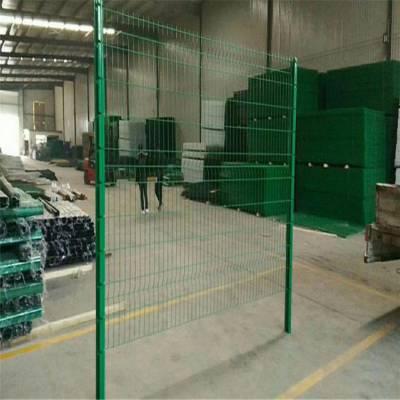 厂家供应铁丝围栏网 圈地专用铁丝网 铁丝网批发