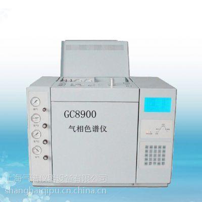厂家直销GC8900色谱分析仪