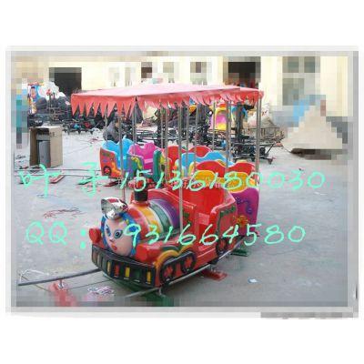 供应托马斯小火车 电动火车 玩具火车 轨道火车 儿童玩具