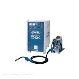 供应日本OTC多功能电焊机