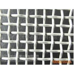 供应钛网、18、30、40、60、80目、钛网、钛丝编织网、钛编织网丨钛网编织网丨钛丝编织网厂家
