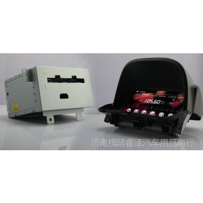 昂克拉导航 车载导航仪 厂家批发各种汽车用品踏板行李架前后杠