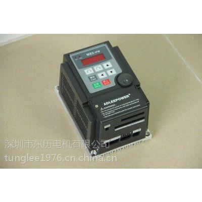 台湾爱德利变频器代理//深圳爱德利变频器售后