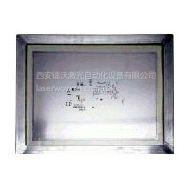 西安SMT激光钢网制作镭沃激光