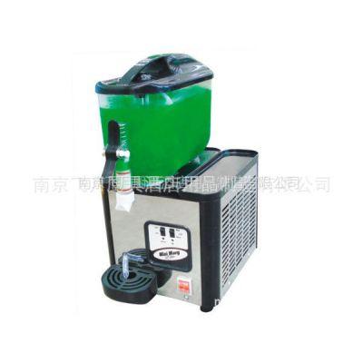 供应厂家授权特价东贝XC16 迷你型雪融机