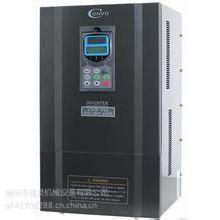 FECG02.1-0K75-3P400-A-SP-MODB-01V01力士乐变频器