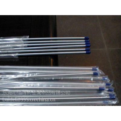 高级不锈钢棒材SUS303F圆棒 易车SUS303F光亮棒材 研磨棒SUS303F