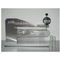 塑料瓶坯壁厚测定仪HH/200