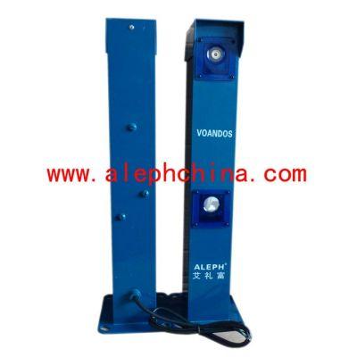 供应维安达斯2光束300米激光对射ABJ-300-2