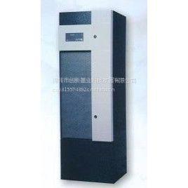 供应世图兹CCU/CCD121A上送风制冷量12.7kw机房空调昆明/文山/保山总代理