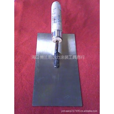 供应雷州抺泥板,抺灰刀,泥工工具,匠作工具,装修工具