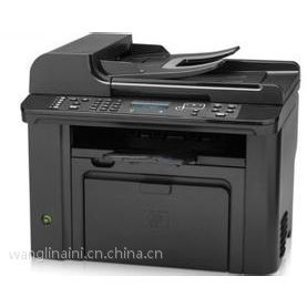 中州大道打印机租赁,二手打印机出售。