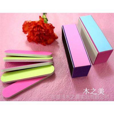 【北京EVA产品】,EVA产品一片多用磨砂抛光块,EVA产品