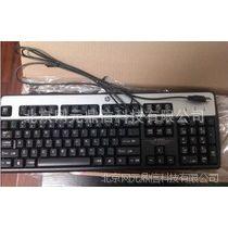 供应434821-AA2  590509-002  HP惠普商用机USB键盘USB鼠标批发
