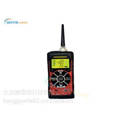 供应日本RIKEN(理研) RIKEN GX-2003四合一气体检测仪