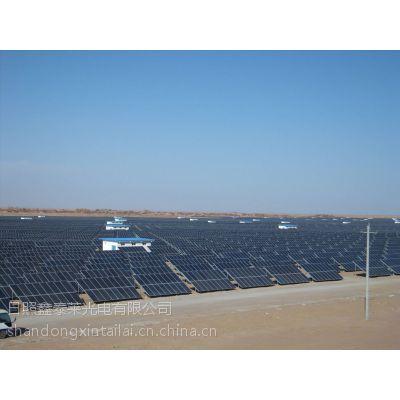 太仓太阳能电池板生产厂家