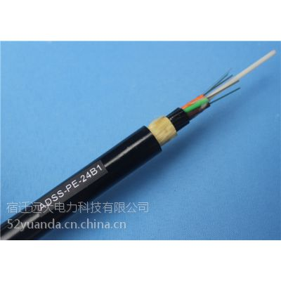广西ADSS guanglanOPGW guanglan2OPPC-48B1-80