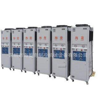 海菱克品牌冰水机-3HP冰水机-5HP冰水机-8HP冰水机