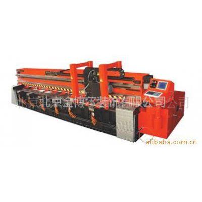 供应不锈钢刨槽折弯加工压力加工