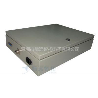 供应腾远智拓|ST50TWG|稳固型无线云台指令传输设备|无线网络流量监控|无线视频监控传输